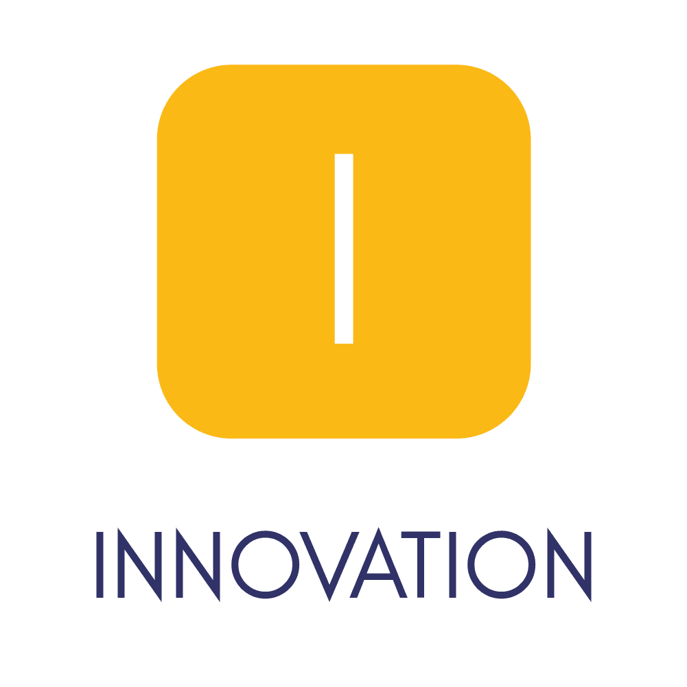 revenue management innovation